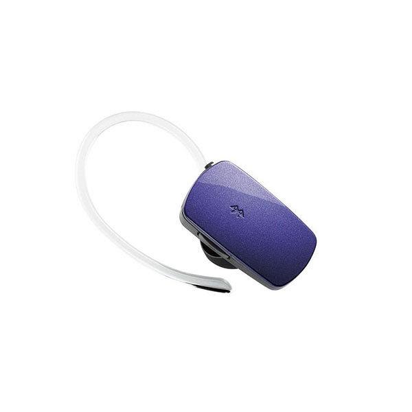Bluetooth 超小型ヘッドセット