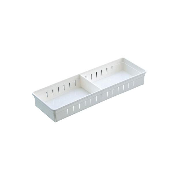 イノマタ化学 キッチントレーワイド 0073W 1セット(3個入)