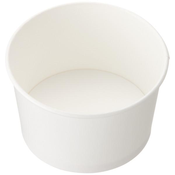 アスクル】スープカップ 290ml 1...
