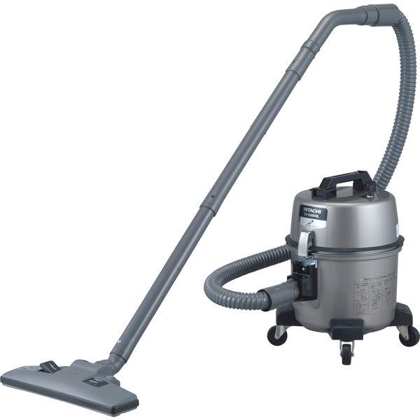 日立アプライアンス 業務用掃除機 ロングコード CV-G95KNL 1台