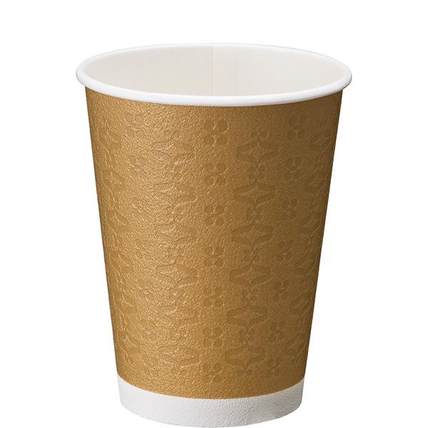 レリーフカップ 275ml 300個