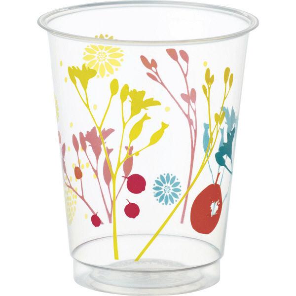 パーティカップ 420ml フルーツ