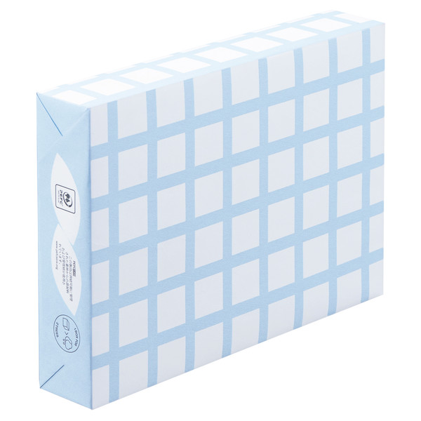 アスクル コピー 用紙 a4