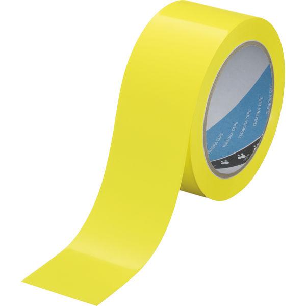 ラインテープ(黄) 0001