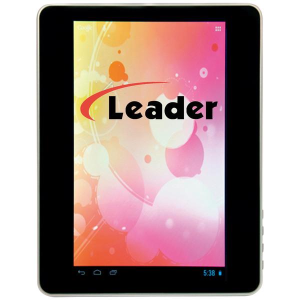Leader 7インチ タブレット