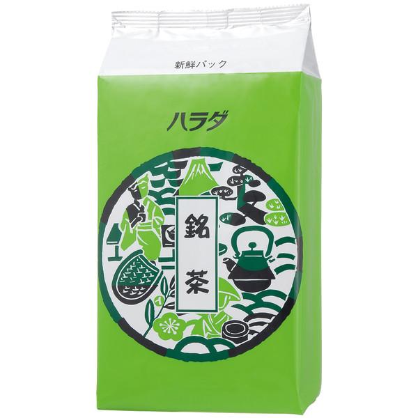 ハラダ製茶業務用銘茶1KG