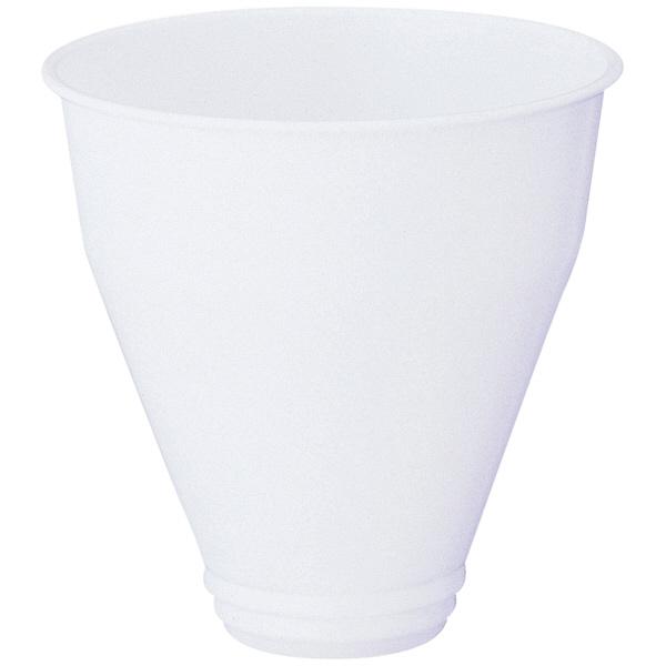 インサートカップ M 1箱(500個)