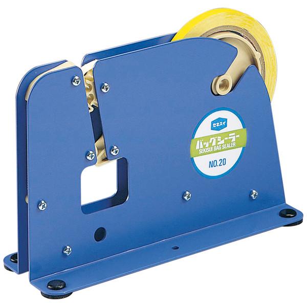 積水化学工業 バッグシーラー HB20A