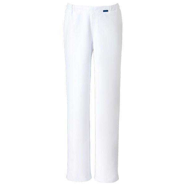 フォーク メンズパンツ ホワイト 3L 5015EW-1 (直送品)