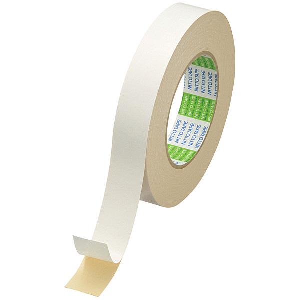 ニトムズ 多用途厚手両面テープ徳用No523 50×15 J0090