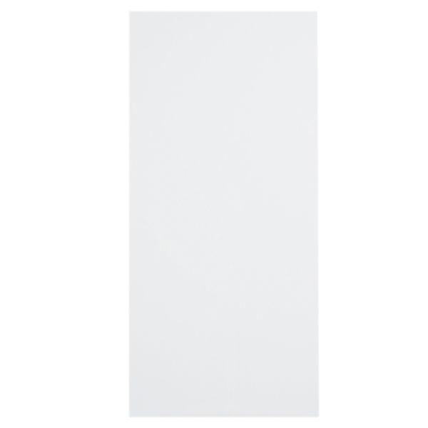 マグエックス マグネットスケジュールボードシート「バリュー」無地L MSVP-3780HW