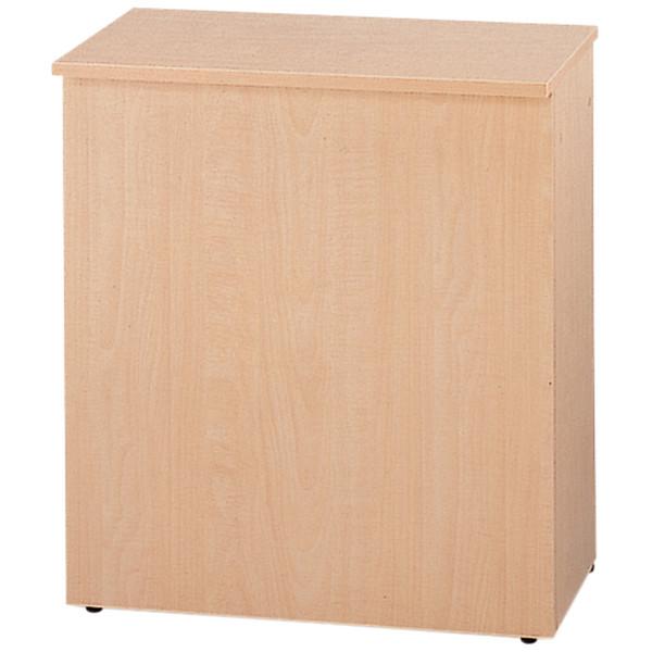 木製ハイカウンター 幅900mm