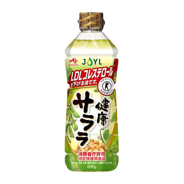 味の素健康サララ UDボトル 600g