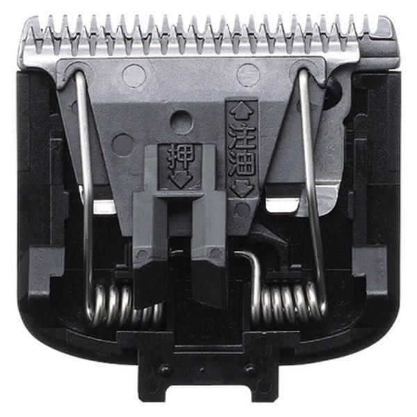 パナソニック 替刃 ER9606