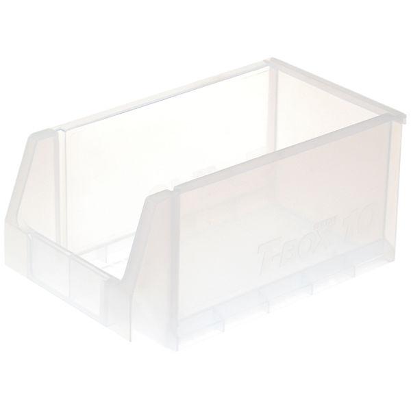 積水テクノ成型 ツールボックス 10L