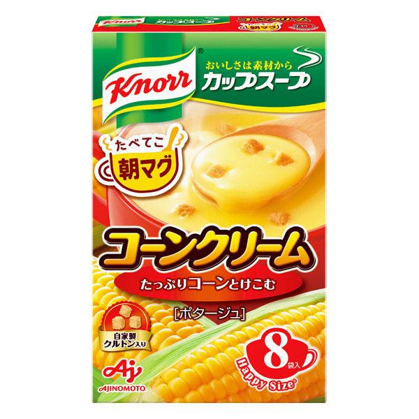 クノール カップ スープ Amazon.co.jp: クノール カップスープ