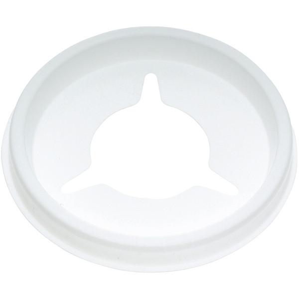 伊藤忠リーテイルリンク カップトップ CPT-001 1袋(100個入)