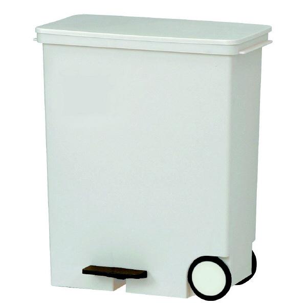 ライクイット ゴミ箱 オルア33L