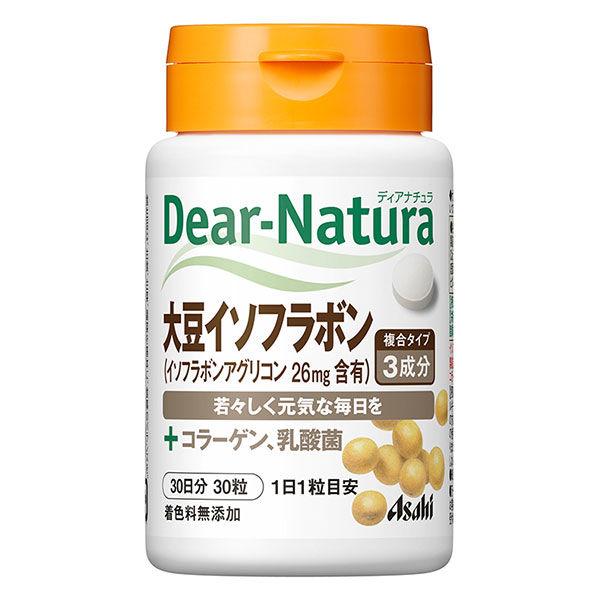 DN 大豆イソフラボン 30日分