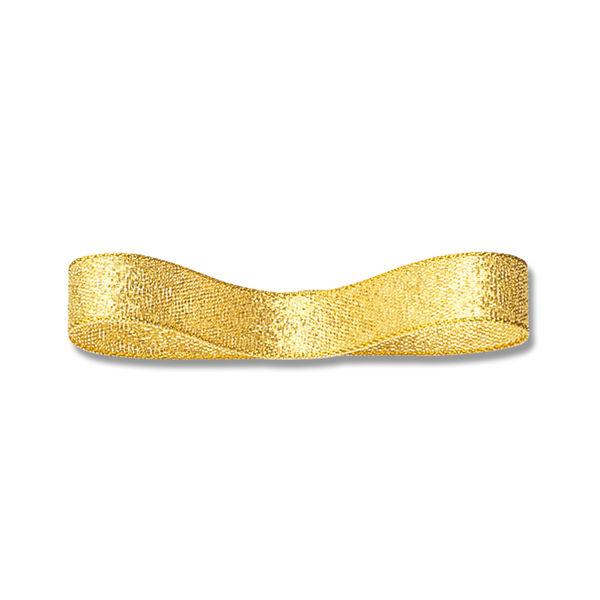 リボン ゴールド 幅18mm 1巻