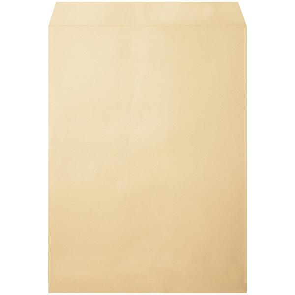 寿堂 コトブキ封筒 大型封筒 クラフト A3用 マチなし 3854 100枚