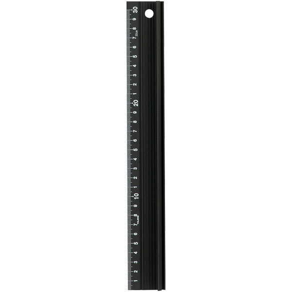 TJMデザイン カッターガイドスリム CTG-SL300