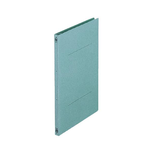 プラス フラットファイル樹脂051FT A4S FL-051FT GR (直送品)