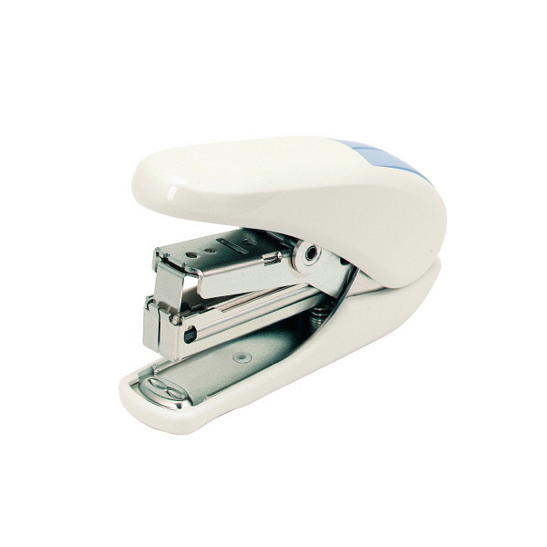 プラス カルヒット ホワイト ST-010AC WH (取寄品)