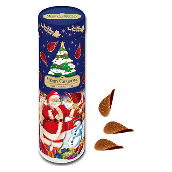 クリスマス ホーリーナイトチョコチップス