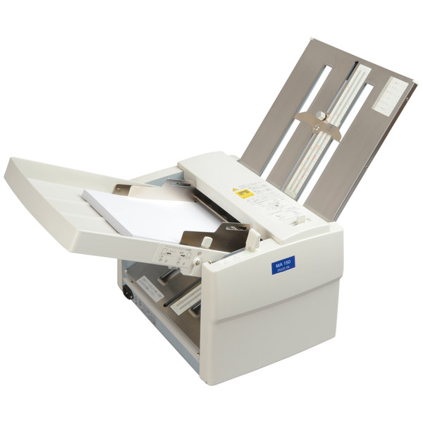 ドレスイン 紙折り機 MA150