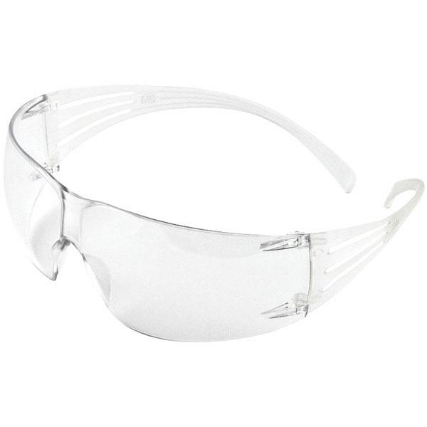 アスクル3m Japanスリーエム ジャパン 一眼型保護メガネゴーグル