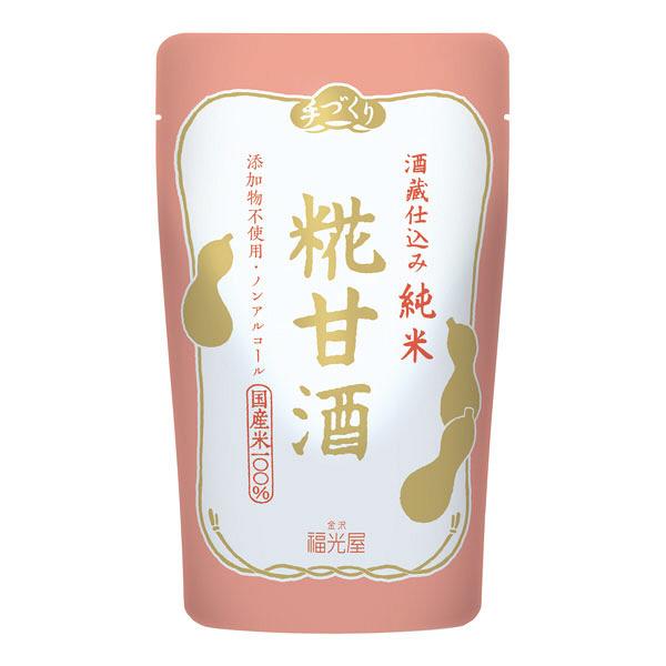 純米糀甘酒 150g