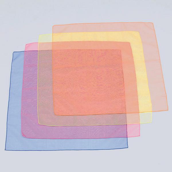トーエイライト 浮遊スカーフ60 B2306 5組(20枚) (取寄品)