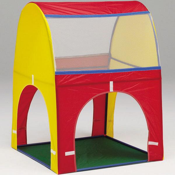 トーエイライト カラートンネル用ハウス B3801 (取寄品)