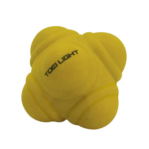 トーエイライト イレギュラーボール B7997Y 5ヶ (取寄品)