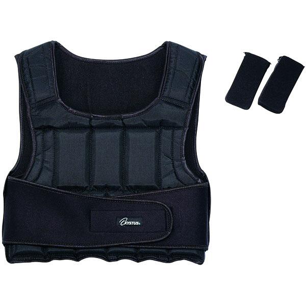 トーエイライト ラバーウエイトジャケット4 H7205 (取寄品)
