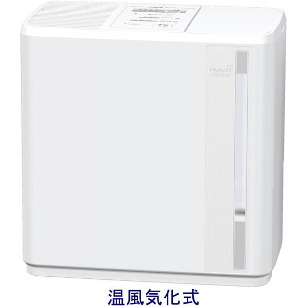 ダイニチ 加湿器 HD-900D(W)