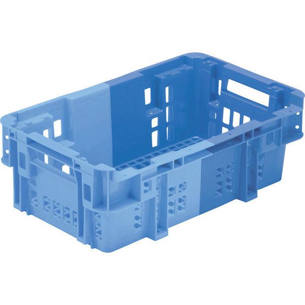 サンコー SNコンテナー C#29T-2H 13.0L 102052 1箱(10個入)