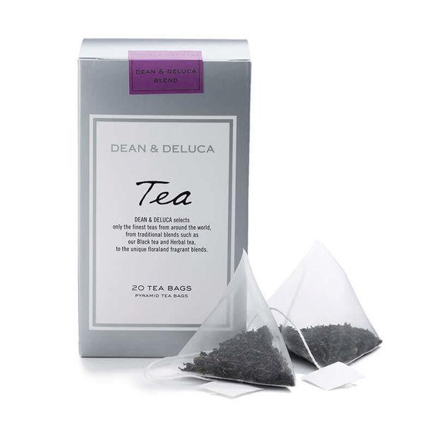 D&D ブレンド(紅茶) 20個