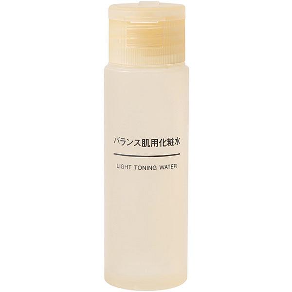 バランス肌用化粧水(携帯用) 50mL