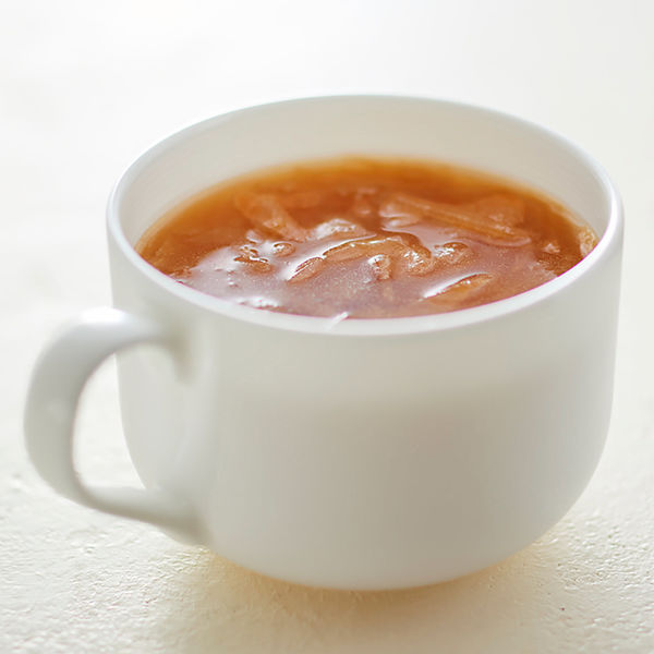 LOHACO - 無印良品 食べるスープ...