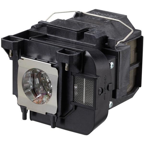 セイコーエプソン プロジェクター用交換ランプ ELPLP75 (取寄品)