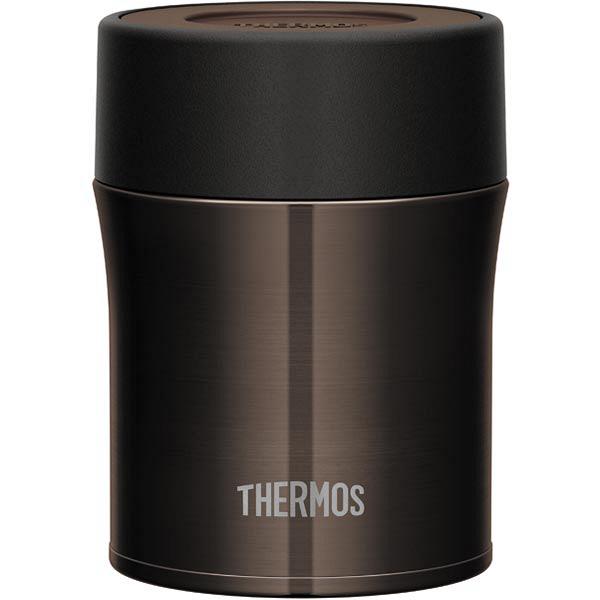 サーモス真空断熱フードコンテナー0.5L