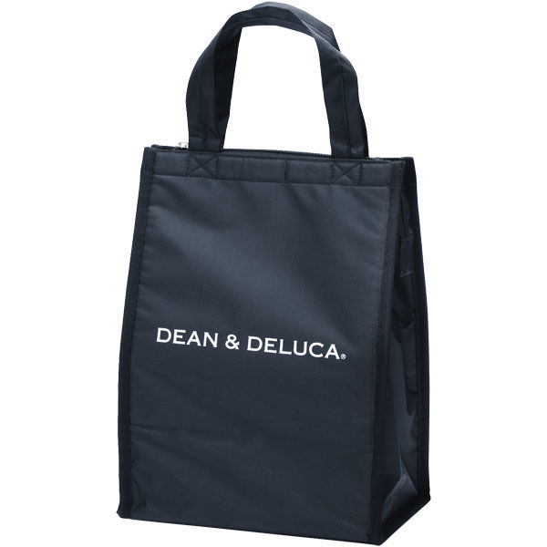 DEAN&DELUCA クーラーバッグM