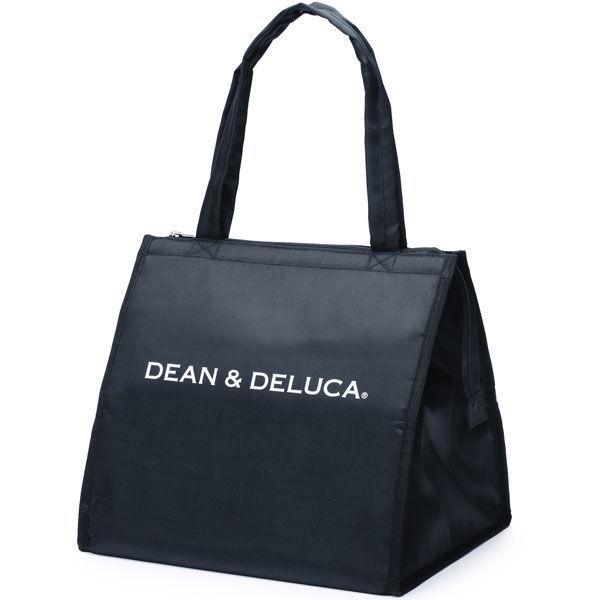 DEAN&DELUCA クーラーバッグL