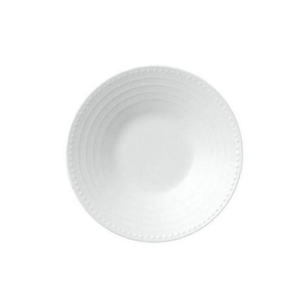 NIKKO 11cmプレート ボーンチャイナ 1箱(6枚入)16250-0111A (取寄品)