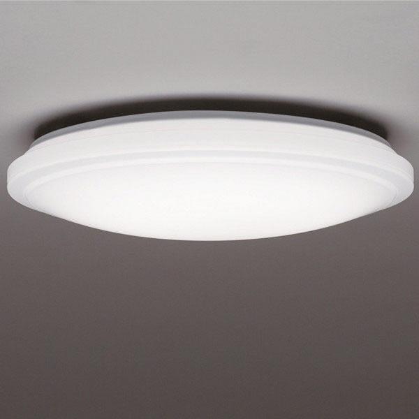 東芝 LEDシーリングライト 8畳用