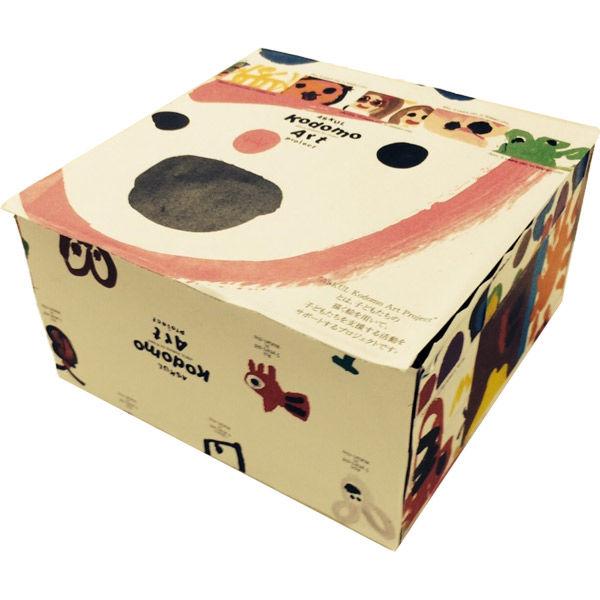 江崎グリコ お菓子なラブリーボックス