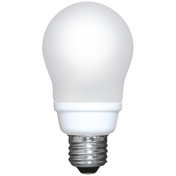 アスクル Necライティング コスモボール 電球形蛍光ランプ Efa15ed 12 C5 通販 Askul 公式