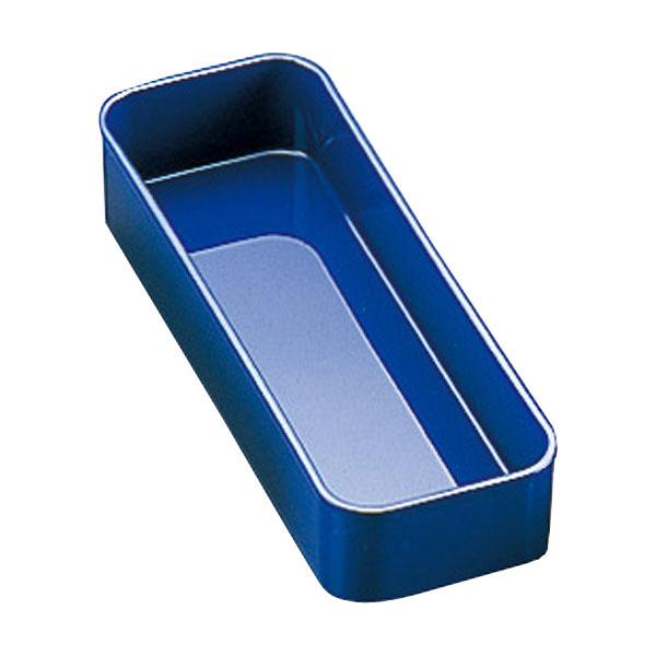 日化産業 ABS製サーバーレスト ブルー OSC253 1セット(3個入) TKG (取寄品)